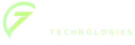https://leidtech.com/wp-content/uploads/2018/05/Leidholm_logo_white2.png