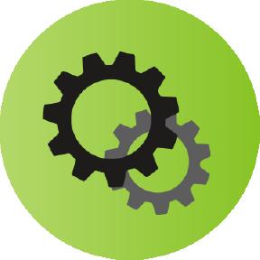 services software development