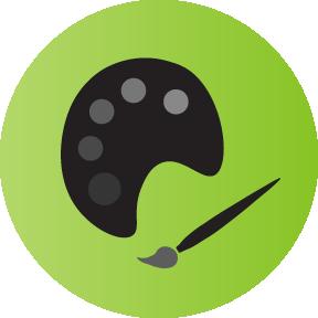 https://leidtech.com/wp-content/uploads/2018/06/web-design-logo.png